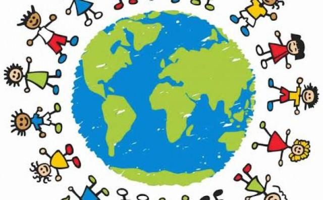 Mostar: Najava javne tribine Djeca u virtualnom svijetu