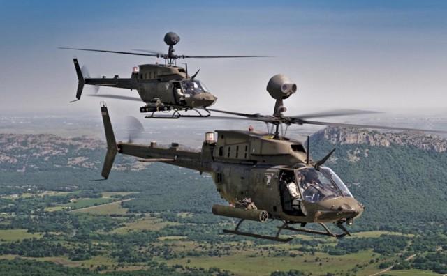 Hrvatska postaje regionalna helikopterska sila