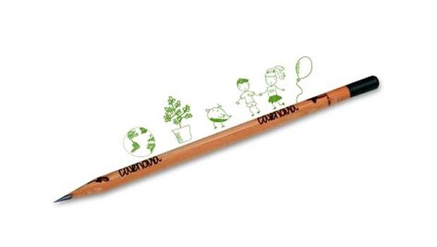 Doznajte što možete učiniti s ovom olovkom kada se potroši