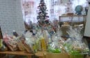 Podjela novogodišnjih paketića djeci Dnevnoga centra Mostar