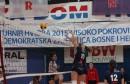 Mostar-Smeč