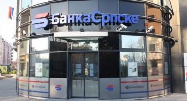 'Elektroprijenos' pokušava spasiti 10 milijuna KM iz propale banke