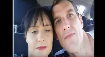 Zaručnicu živu zakopao, žena sama ispuzala iz groba