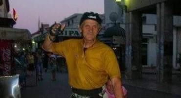 Odlazak legende Mostara: Preminuo Aco biciklista