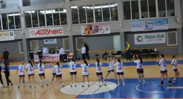 Ženski rukometni klubovi obustavljaju natjecanja u Premijer ligi BiH