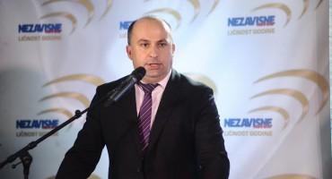 Denis Lasić: Federaciji je potrebna nova aviokompanija