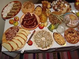 Tradicionalni recepti za najljepši blagdan u godini