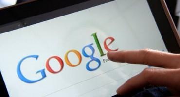Zašto su ljudi nekad samo buljili u Google i nisu ništa tražili?