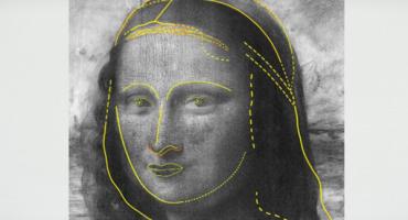 Ispod Mona Lise je navodno pronađen skriveni portret i to bi moglo biti najvažnije otkriće ovog stoljeća