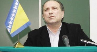 Potvrđena optužnica Sakibu Mahmuljinu za ratni zločin