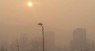 PRVI PUT U POVIJESTI Patolog potvrdio da je djevojčicu ubio zagađeni zrak