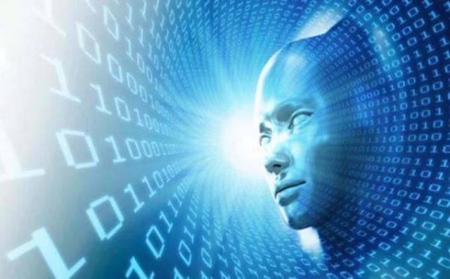 Znanstvenici napreduju prema umjetnoj inteligenciji