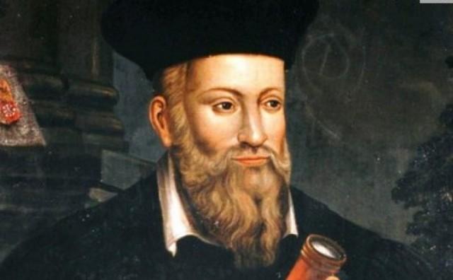 BiH ne vjeruju u Nostradamusa: 'Godina će i bez njega biti čemerna'
