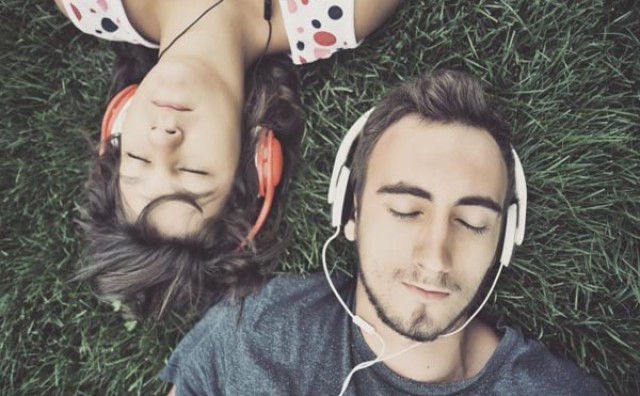 Spotify otkriva što se najviše slušalo u 2015. godini
