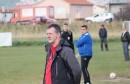 NK Neretvanac-NK Mostar 3:1