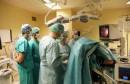 Mostar: Nova operativna metoda Artroskopske stabilizacije ramena izvedena u Sveučilišnoj kliničkoj bolnici Mostar