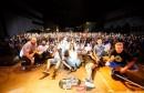 Ove godine Mostar Summer Fest predstavlja čak 16 bendova na dvije pozornice!