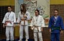 Judašima Hercegovca 8 medalja s prvog turnira u 2016-oj