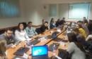 Održana 2. radna sjednica Predsjedništva Studentskog zbora Sveučilišta u Mostaru