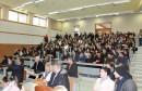 Mostar: Održano predavanje grčkog veleposlanika