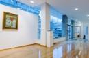 Galerija Aluminij Mostarcima daruje izvanrednu likovnu 2016. godinu