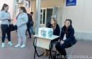 FPMOZ: Humanitarna akcija Život za Mateu