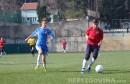 Kadeti Zrinjski-Tomislav