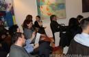 U Mostaru održana književna večer
