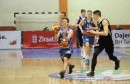 HKK Široki Brijeg: Juniori u finalu poraženi od Partizana 72:70