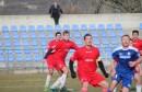 Široki-NK Mostar