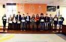 Studentski forum u Mostaru