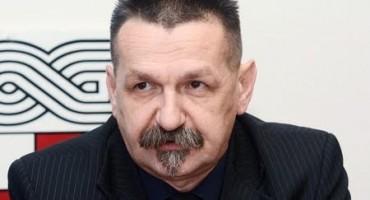 Zašto policija čuva četničke spomenike u Borovu selu i Vukovaru uoči Dana sjećanja?