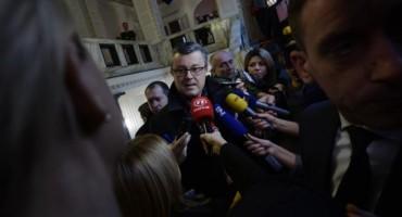 Strana izvješća o situaciji u Hrvatskoj