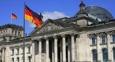 Policija je uhitila zaposlenika njemačke vojske Bundeswehr pod sumnjom da je iranski špijun
