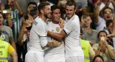 Modrić vodi bunu protiv Ronalda: Raskol u Realu bit će plaćen odlascima, a Portugalac protiv sebe ima zvijezde momčadi