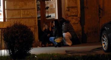Hrvatska se našla pri vrhu još jedne neslavne liste