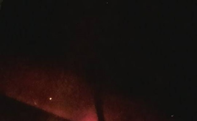 Mostar: Dramatična noć u stanu u Zvijezdari iz kojeg su odjekivale detonacije