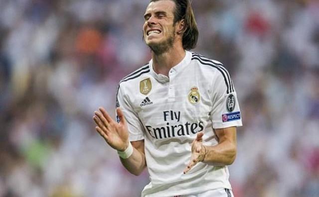 Zidaneov potez kojim je potvrdio da više ne računa na preplaćenu zvijezdu