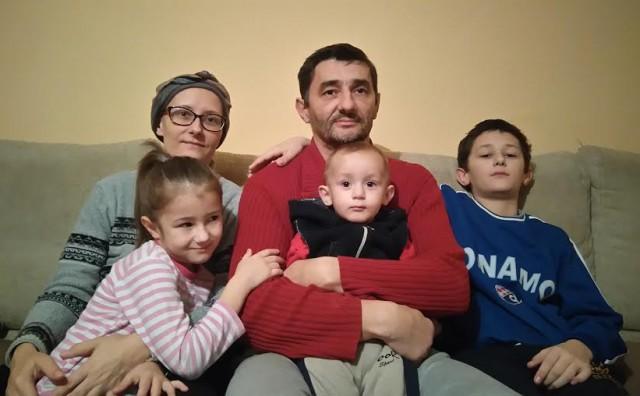 Uspješno završena humanitarna akcija Pomozimo Renati Dragičević