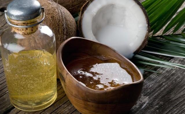 Znate li kako voće u kozmetičkim proizvodima djeluje na vašu kožu?