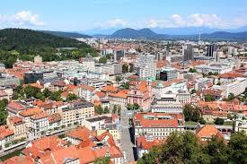 Incident u Ljubljani: Skrnavljenje budućeg vjerskog objekta