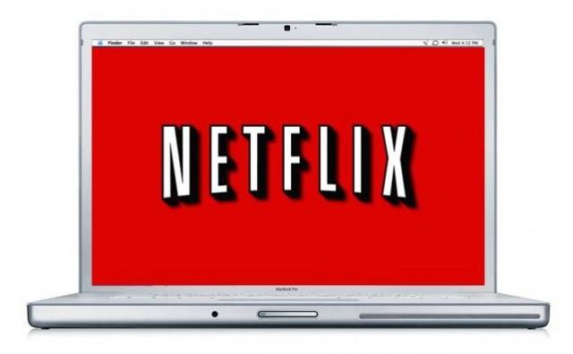Netflix koristan za razvoj tržišta elektroničkih komunikacija