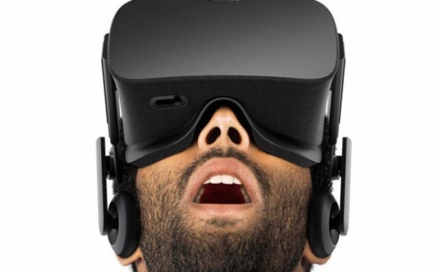 Najpopularniji uređaj virtualne stvarnosti od danas možete naručiti