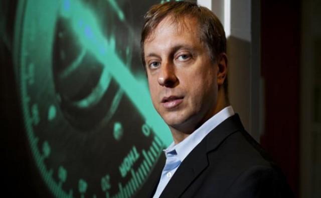 Hrvatski naučnik sa troje kolega povećao učinkovitost žarulje