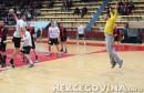 Zrinjski-Čelik