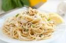 5 pogrešaka koje radimo pri kuhanju tjestenine
