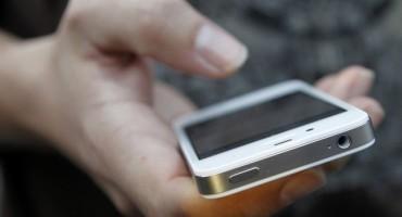 Niže cijene mobilte telefonije?