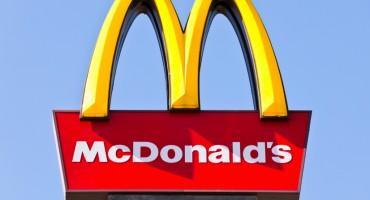 Ovo su jela koja zaposlenici McDonalds`a ne bi pojeli
