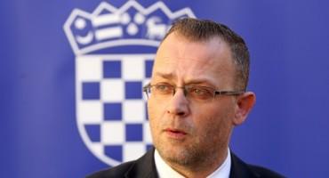 Hasanbegović se pridružio Bruni Esih i Željku Glasnoviću na listi za Zagreb