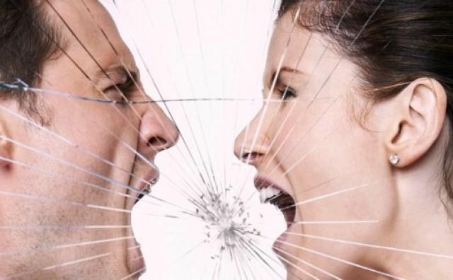 6 načina kako da se pomirite s partnerom